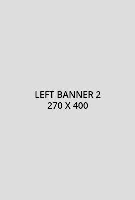 Sol Banner 2